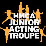 cropped-JAT-logo.jpg