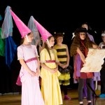 Phantom Tollbooth 2013